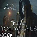 A-Q The Journals