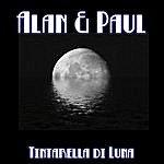 Alan Paul Tintarella DI Luna