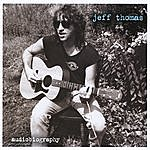 Jeff Thomas Audiobiography