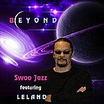 Leland Beyond
