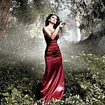 Elissa Greatest Hits 2010