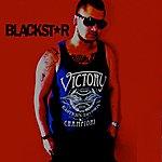 Blackstar Surviving - Single