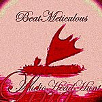 Lina Beat Meticulous - Single