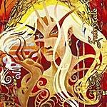 Heather Dale Fairytale