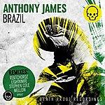 Anthony James Brazil