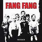 Fang Fang Mother