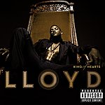 Lloyd King Of Hearts (Deluxe Explicit Version)