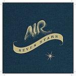 Air Seven Stars - Single