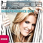 Cascada Independence Day