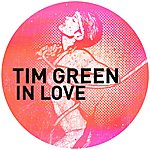 Tim Green In Love