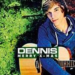 Dennis Merry Xmas