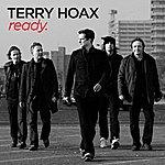Terry Hoax Ready