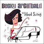Becky Archibald Mood Swing