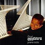 Ariel Origami