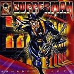 Armando Zuppa Zupperman