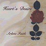 Arlene Faith Heart's Desire