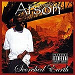 Arson Scorched Earth