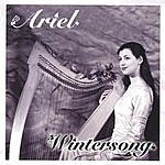Ariel Wintersong