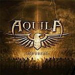 Aquila Imperium