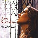 Anya Singleton The Other Side