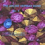 The Archie Herman Band No. 9