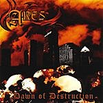 Ares Dawn Of Destruction