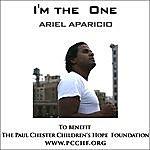 Ariel Aparicio I'm The One