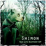 Shimon The Life Support Ep
