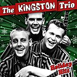 The Kingston Trio Holiday Hits