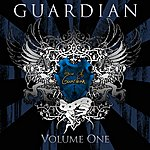 Guardian House Of Guardian: Volume One