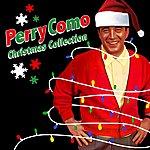 Perry Como Christmas Collection