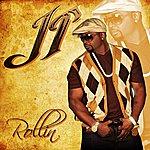 J.T. Rollin - Single
