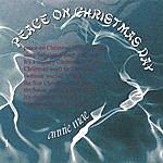 Annie Mae Peace On Christmas Day