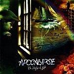 Apocalypse The Bridge Of Light
