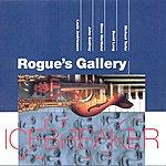 Icebreaker Rogue's Gallery