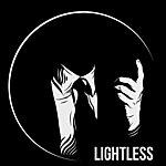 Fanu Daylightless