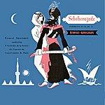 Ernest Ansermet Scheherazade, Symphonic Suite, Op. 35