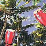 Conjunto Clasico Historia Musical Del Conjunto Clasico