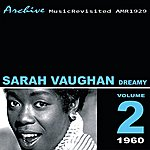 Sarah Vaughan Dreamy