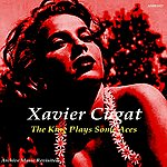 Xavier Cugat & His Orchestra The King Plays Some Aces