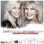 Ann-Louise Hanson Celebrating Christmas