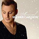 Magnus Carlsson Arrival