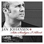 Jan Johansen Sista Söndagen I Advent