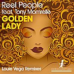 Reel People Golden Lady (Louie Vega Remixes)