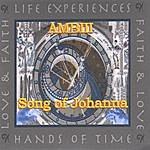 AMBIII Song Of Johanna