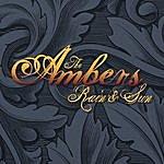 The Ambers Rain And Sun