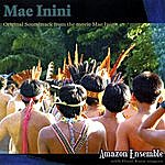 Amazon Mae Inini Soundtrack