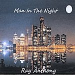 Ray Anthony Man In The Night