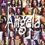 Angela Angela