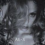 ALX Al-X